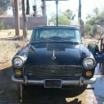 1964-65 Isuzu Bellel diesel 05