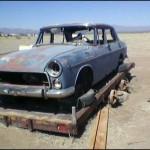 1964-65 Isuzu Bellel diesel 06