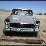 1964-65 Isuzu Bellel diesel 07