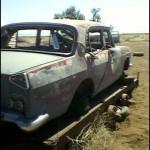 1964-65 Isuzu Bellel diesel 08