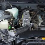 21_1987 Toyota Corolla GT-S AE86