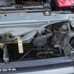 22_1987 Toyota Corolla GT-S AE86