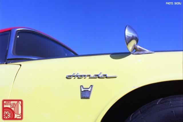 262_Honda S800