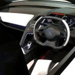 Honda S660 Concept Tokyo Motor Show 06