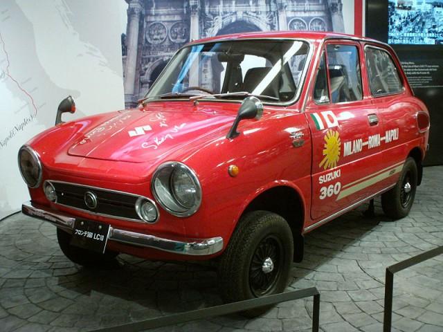 Suzuki_Fronte_360SS