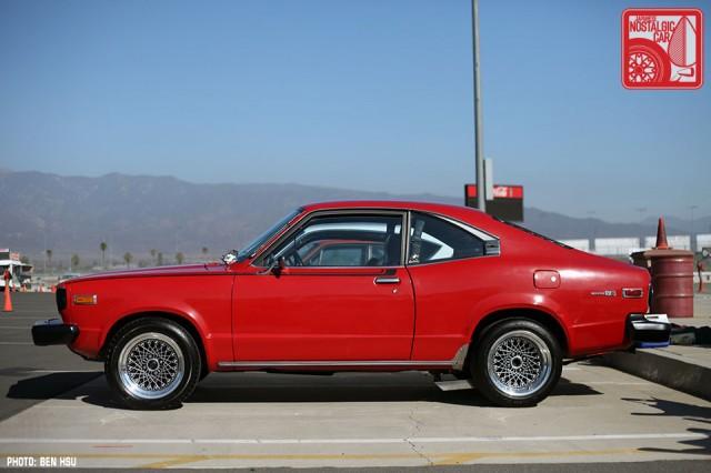 003_Mazda RX3