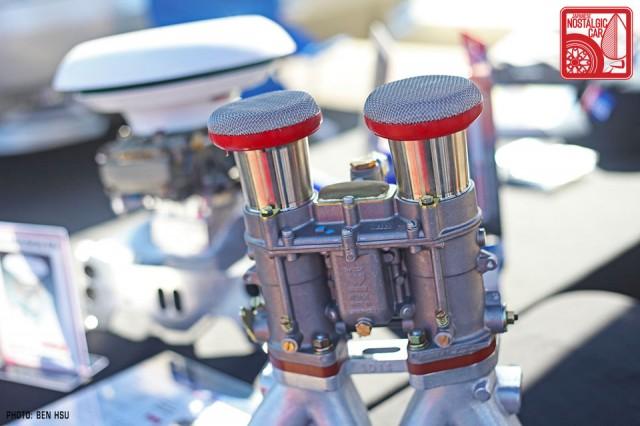 008_Mazda Racing Beat