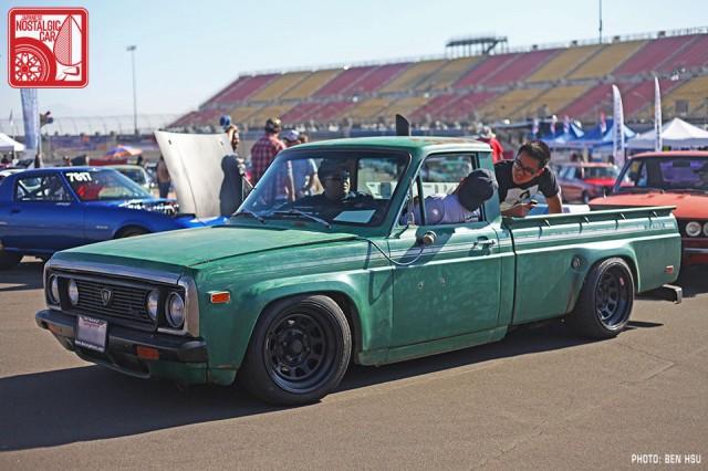 013_Mazda REPU