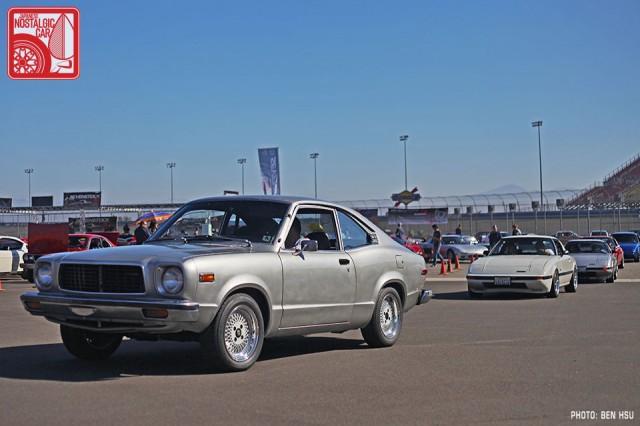 014_Mazda 808