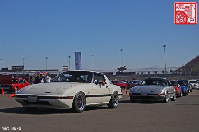 015_Mazda RX7 FB