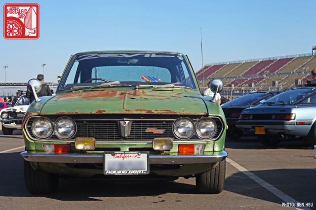 023_Mazda RX2 Capella
