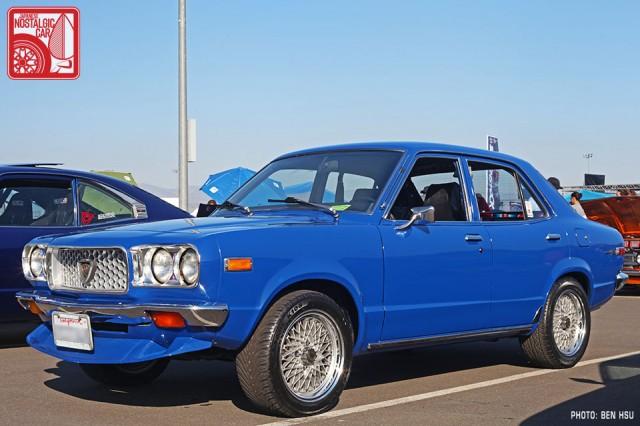 024_Mazda RX3 sedan