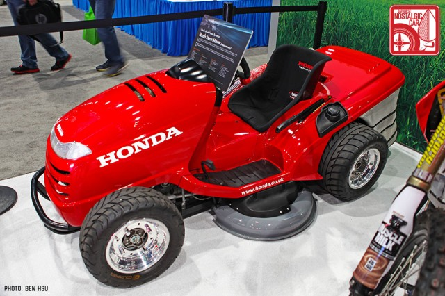 036_Honda Mean Mower