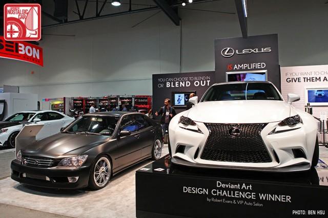 038_Lexus IS300
