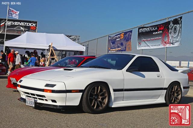 038_Mazda RX7 FC