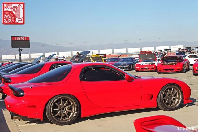 051_Mazda RX7 FD