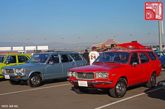 078_Mazda RX3 Wagon