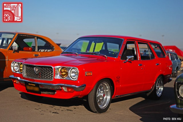 088_Mazda RX3 Wagon