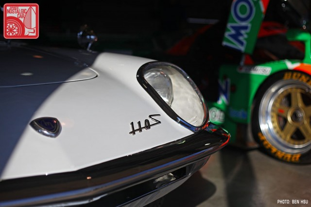 100_Mazda Cosmo Sport 110S