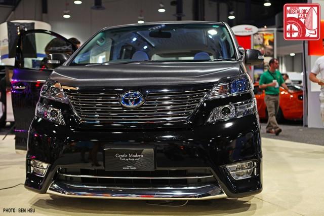 110_Toyota Vellfire