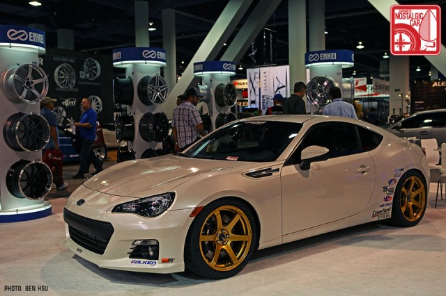 126_Enkei Scion FRS