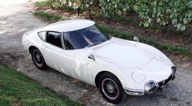 1968 Toyota 2000GT 01