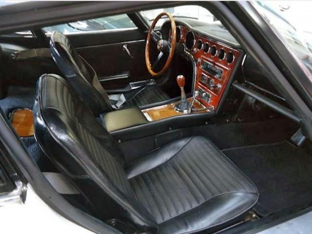 1968 Toyota 2000GT 03