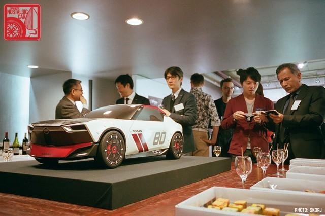 318s_Nissan-IDx-NISMO-model