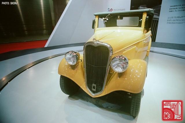 389s_Datsun Type 14