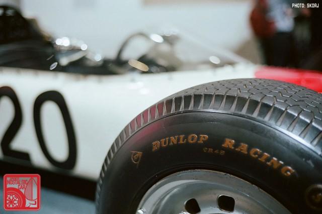 418s_Honda RA272