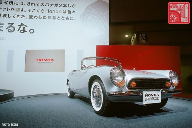 431s_Honda S360