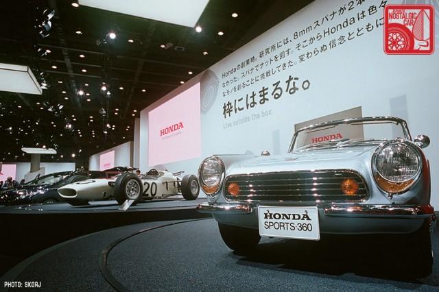 432s_Honda S360