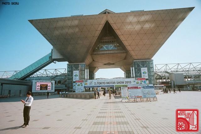 435s_Tokyo Big Sight