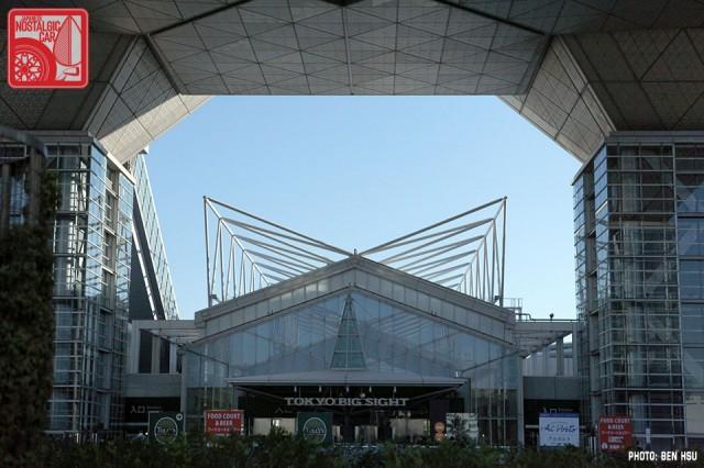 IMG_1327_Tokyo Motor Show