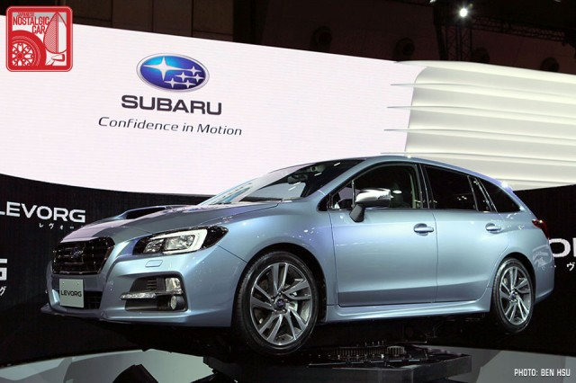 subaru-cross-levorg-1