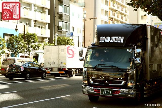 20131121-01_Mitsubishi-Fuso-dekotora