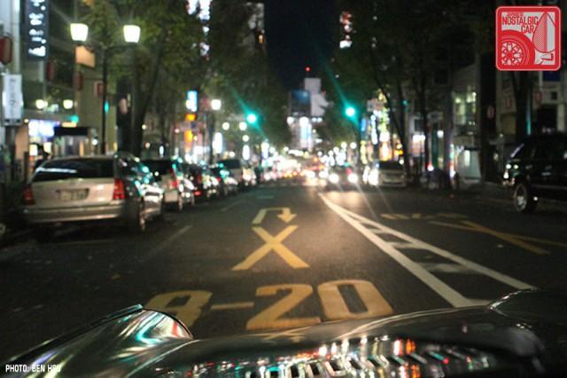 20131121_ShibuyaS800_01