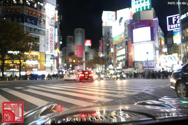 20131121_ShibuyaS800_07