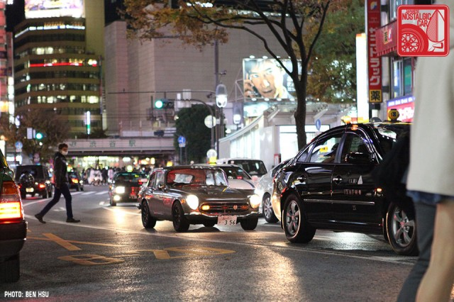 20131121_ShibuyaS800_10