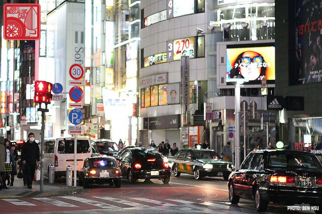 20131121_ShibuyaS800_12