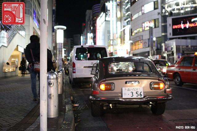 20131121_ShibuyaS800_13