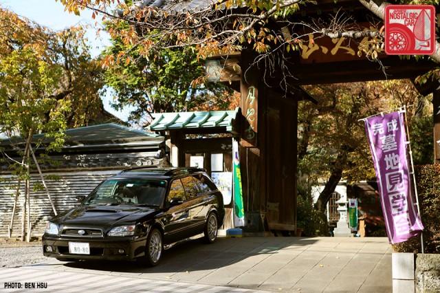 20131122-122_Subaru-Legacy-BH