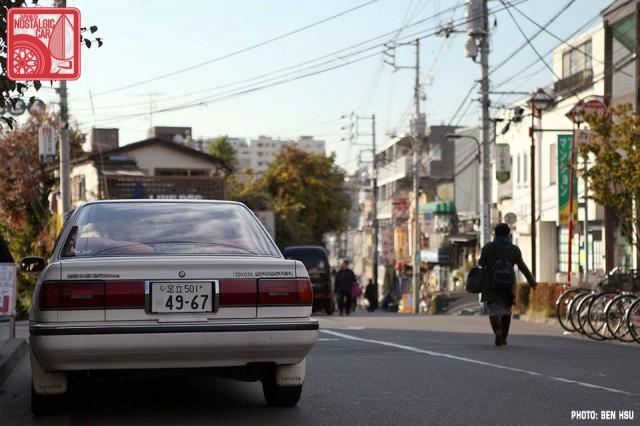 20131122-124_Toyota-Corolla-E90