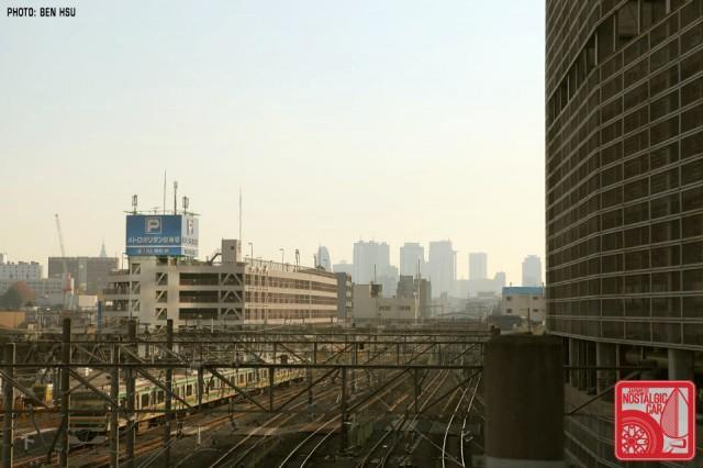 20131122-127_Ikebukuro