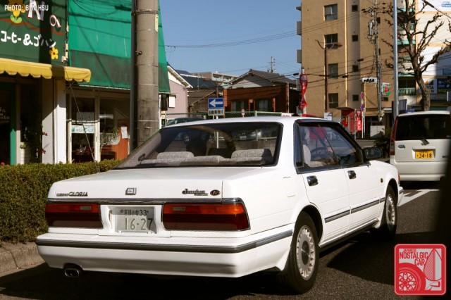 20131123-006_Nissan-Gloria-Y31