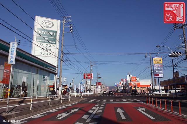 20131123-013_Toyopet