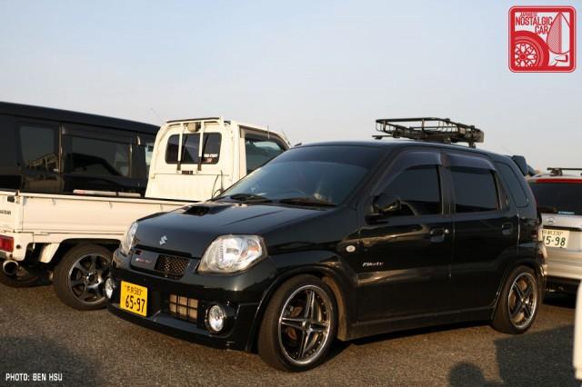 20131124-051_Suzuki Kei Works