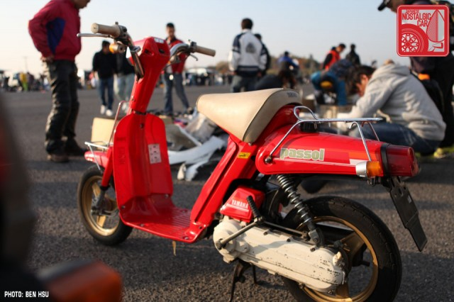 20131124-059_Yamaha Passol