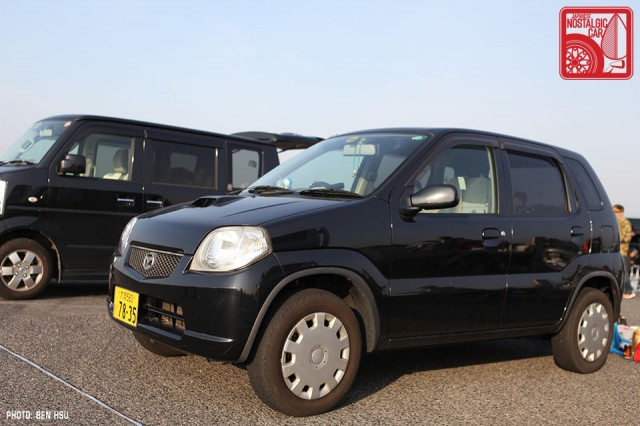 20131124-063_Mazda Laputa