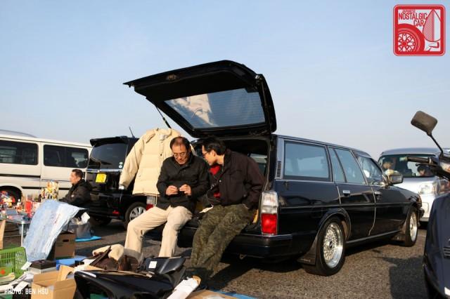 20131124-067_Toyota Mark II Wagon X70